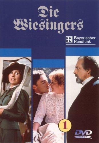 Bayerische Serien
